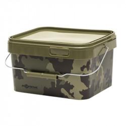 Bucket Compac 5L Korda