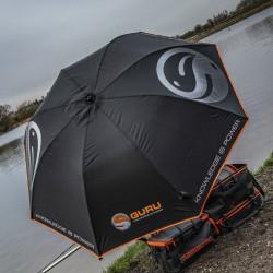 Grote Guru-paraplu