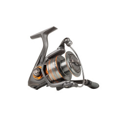 Moulinet MX2 Spin 3000FD Mitchell