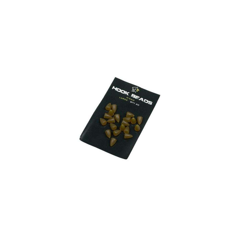 Hook Beads Small Nash Kevin Nash 3