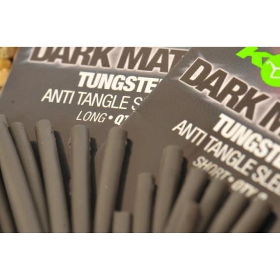 Anti Tangle Tungsten Long Korda 2