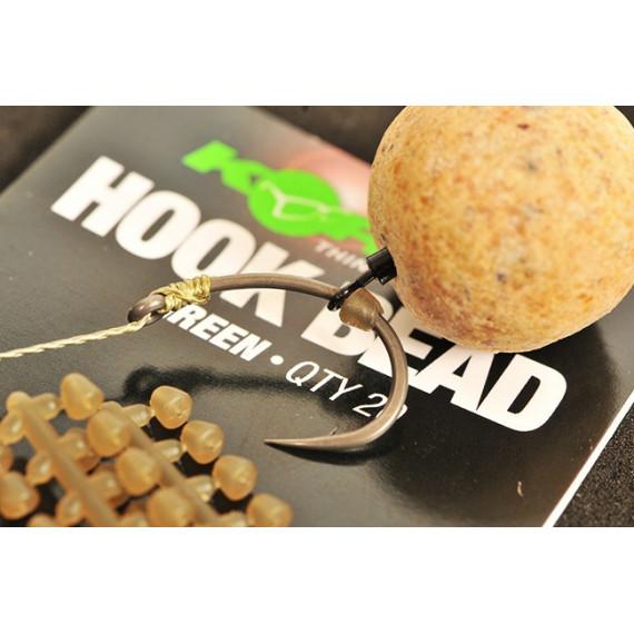 Hook Bead Korda