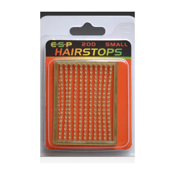 Esp Hair Stops Small Esp
