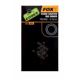 Edges kuro o Rings Fox