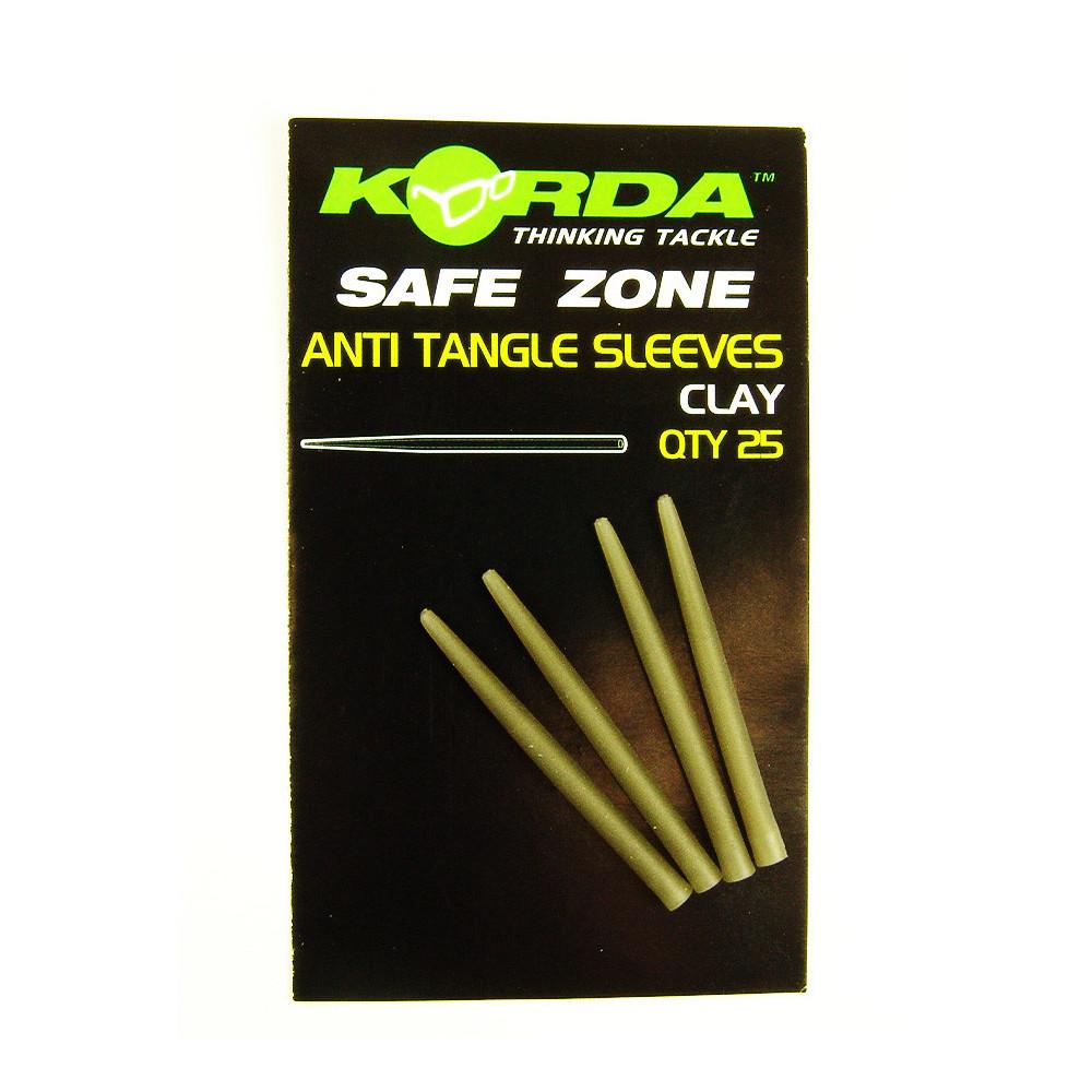 Anti Tangle  Hookling Sleeves Korda  1