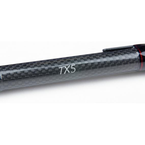 Canne tribal tx5 13ft Intensity Shimano 1
