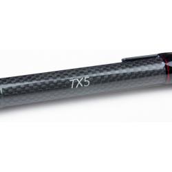Tribal Hengel TX5 12ft 3.25lbs Shimano
