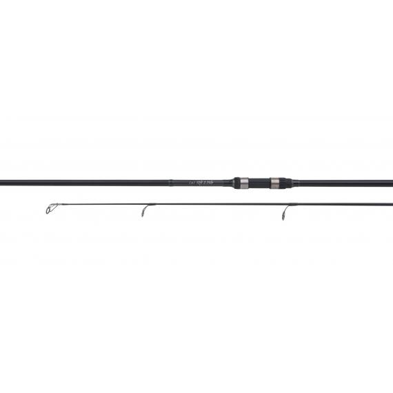 Tribal Hengel TX1 12ft 3.50lbs Shimano 2