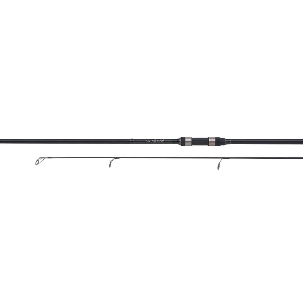 Tribal rod tx1 12ft 3lbs Shimano 1