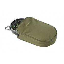 Scale Pouch ngx Trakker scale cover
