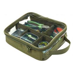Large nxg Bitz Pouch Trakker pencil case