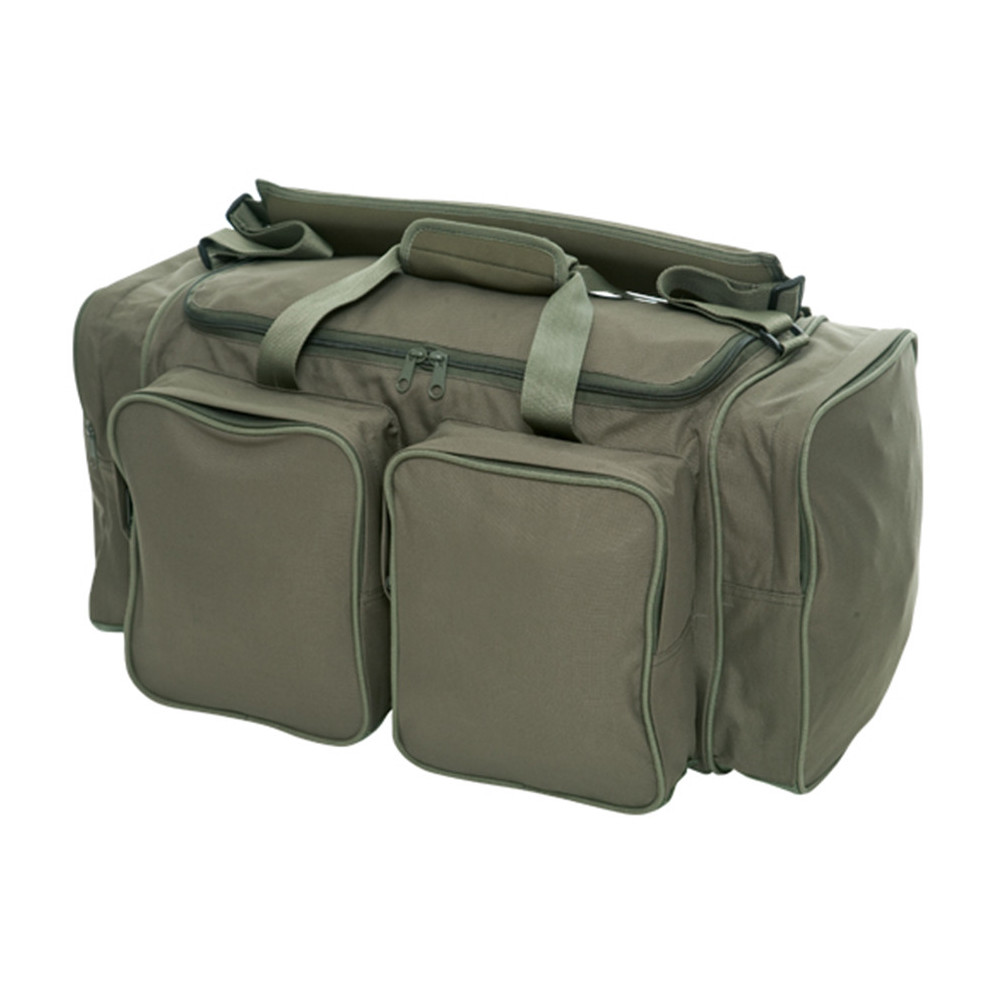 Carryall nxg Compact Barrow Bag Trakker Bag 1