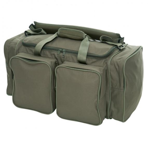Carryall nxg Compact Barrow Bag Trakker Bag