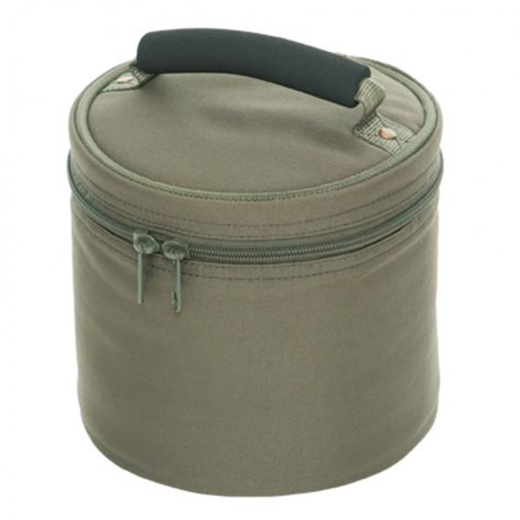 Protection pour bouteille de gaz carpe nxg Stove Bag Trakker
