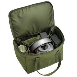 Nxg Cookware Bag Trakker kitchen bag