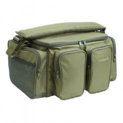 Carryall nxg Compact Trakker Bag
