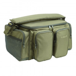 Carryall nxg Compacte Trakker- Draagtas