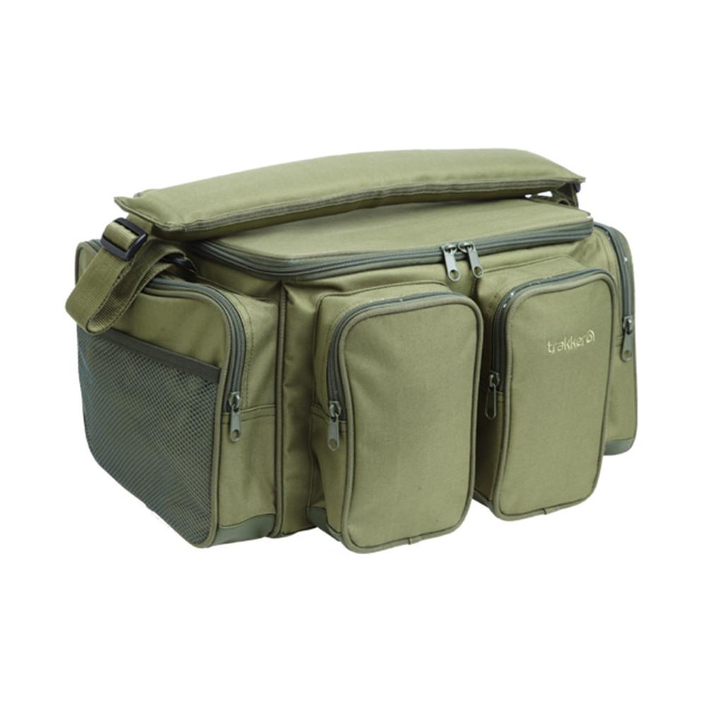 Carryall nxg Compact Trakker Bag 1