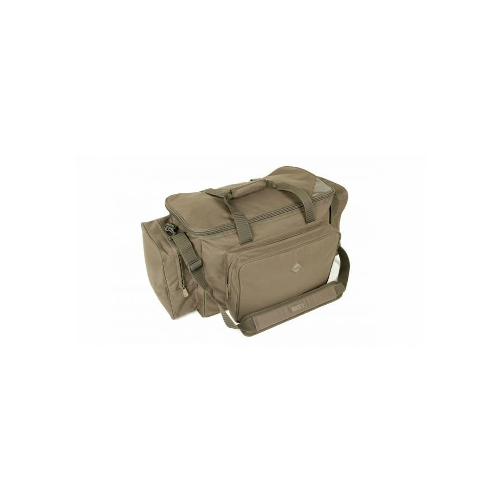 Compact Carryall Kevin nash 1