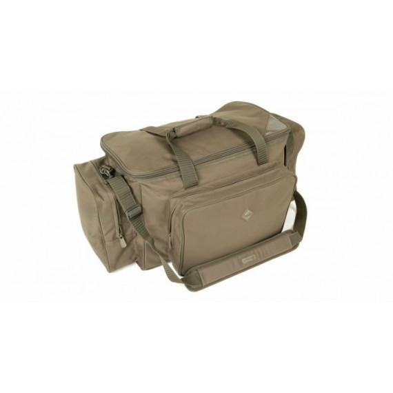 Compact Carryall Kevin nash