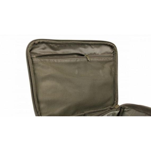 Compact Carryall Kevin nash 3