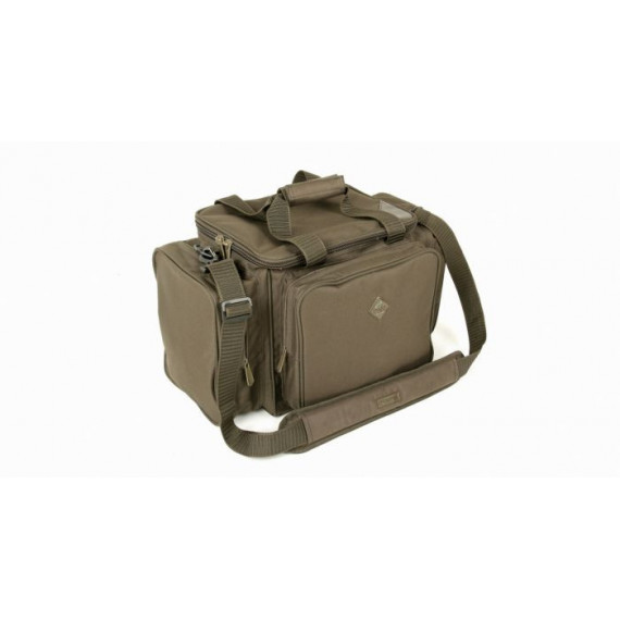 Compact Carryall Kevin nash 4