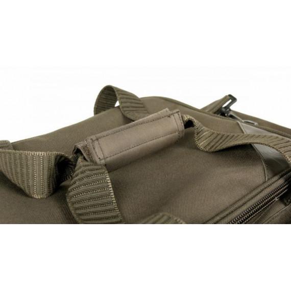 Compact Carryall Kevin nash 6