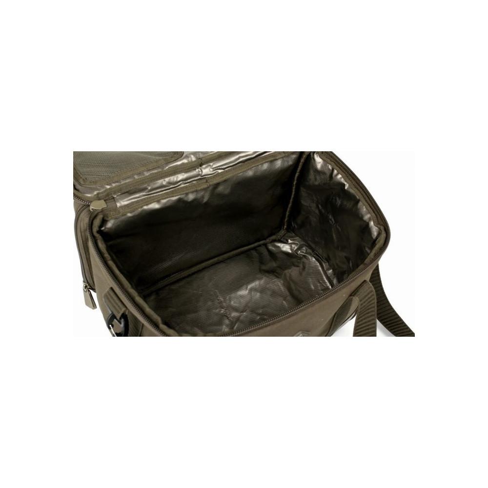 Overnighter Grub Bag Kevin nash 3