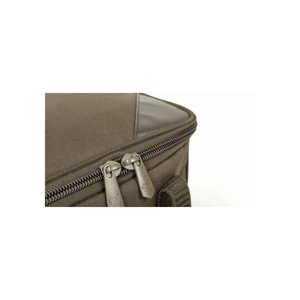 Overnighter Grub Bag Kevin nash 4
