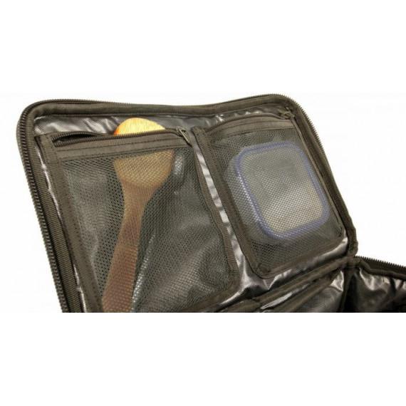 Overnighter Grub Bag Kevin nash 5