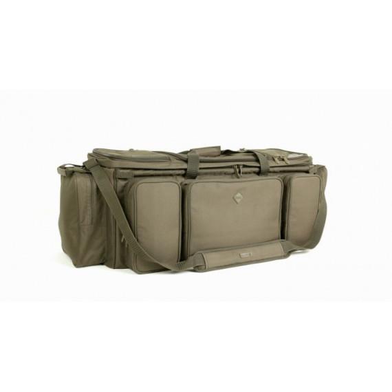 Tackle xl bag Kevin nash