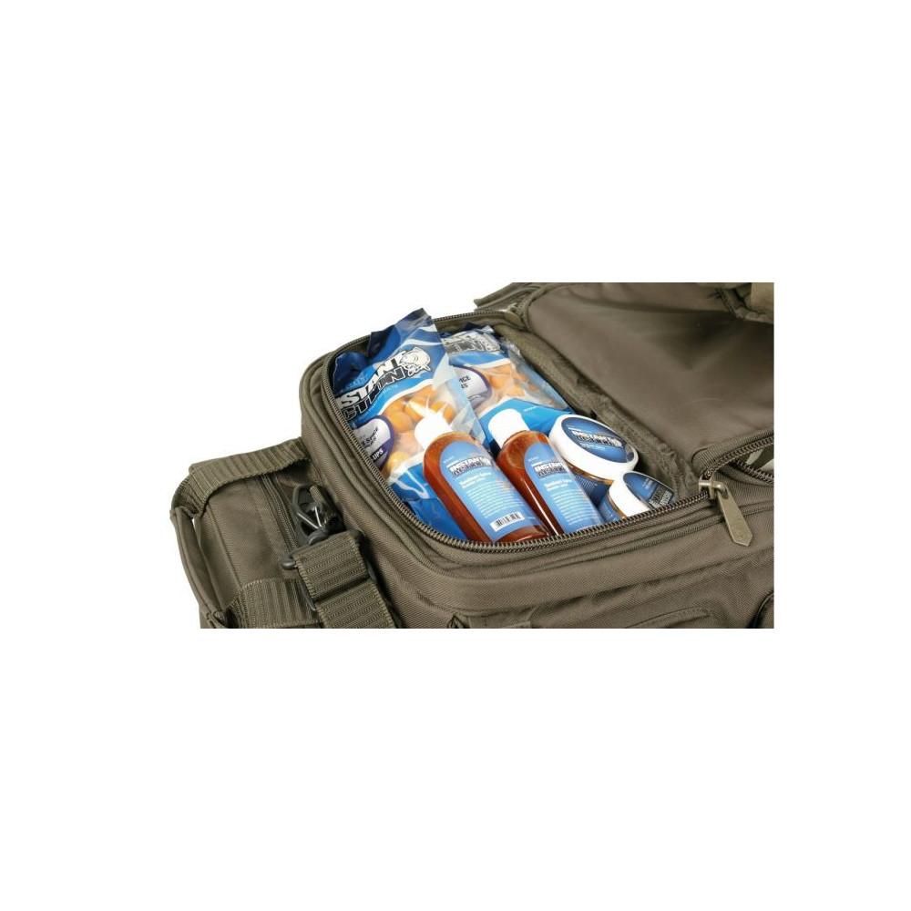 Tackle xl bag Kevin nash 4
