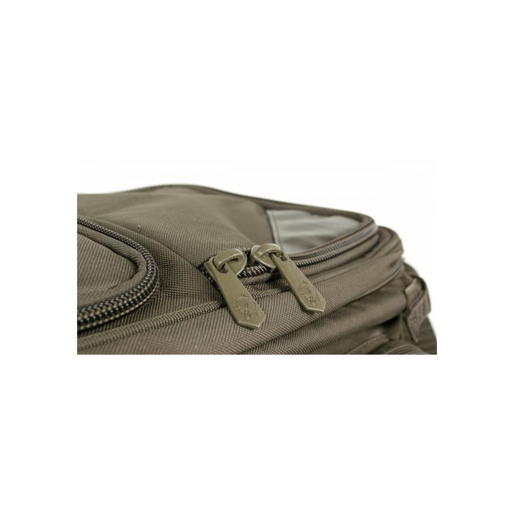 Tackle xl bag Kevin nash 5