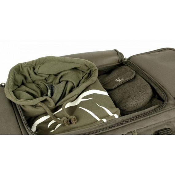 Tackle xl bag Kevin nash 7