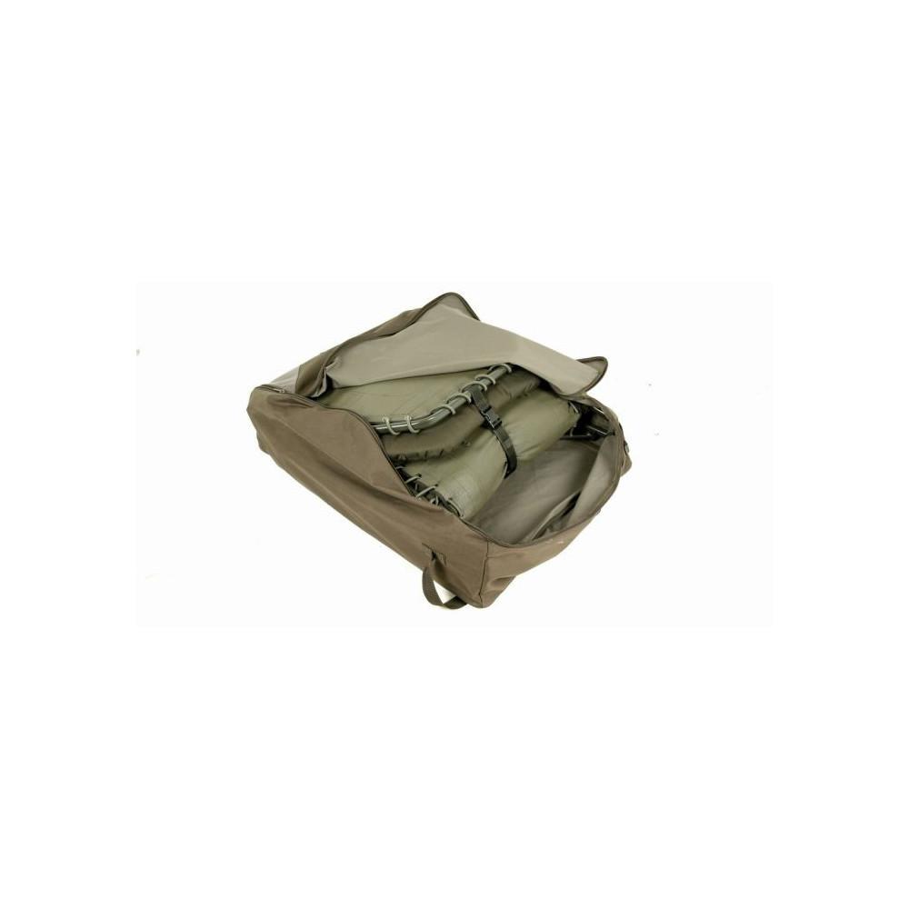 Bedchair Bag Wide Kevin nash 6