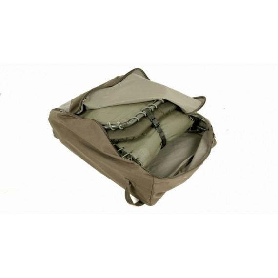 Bedchair Bag Wide Kevin nash