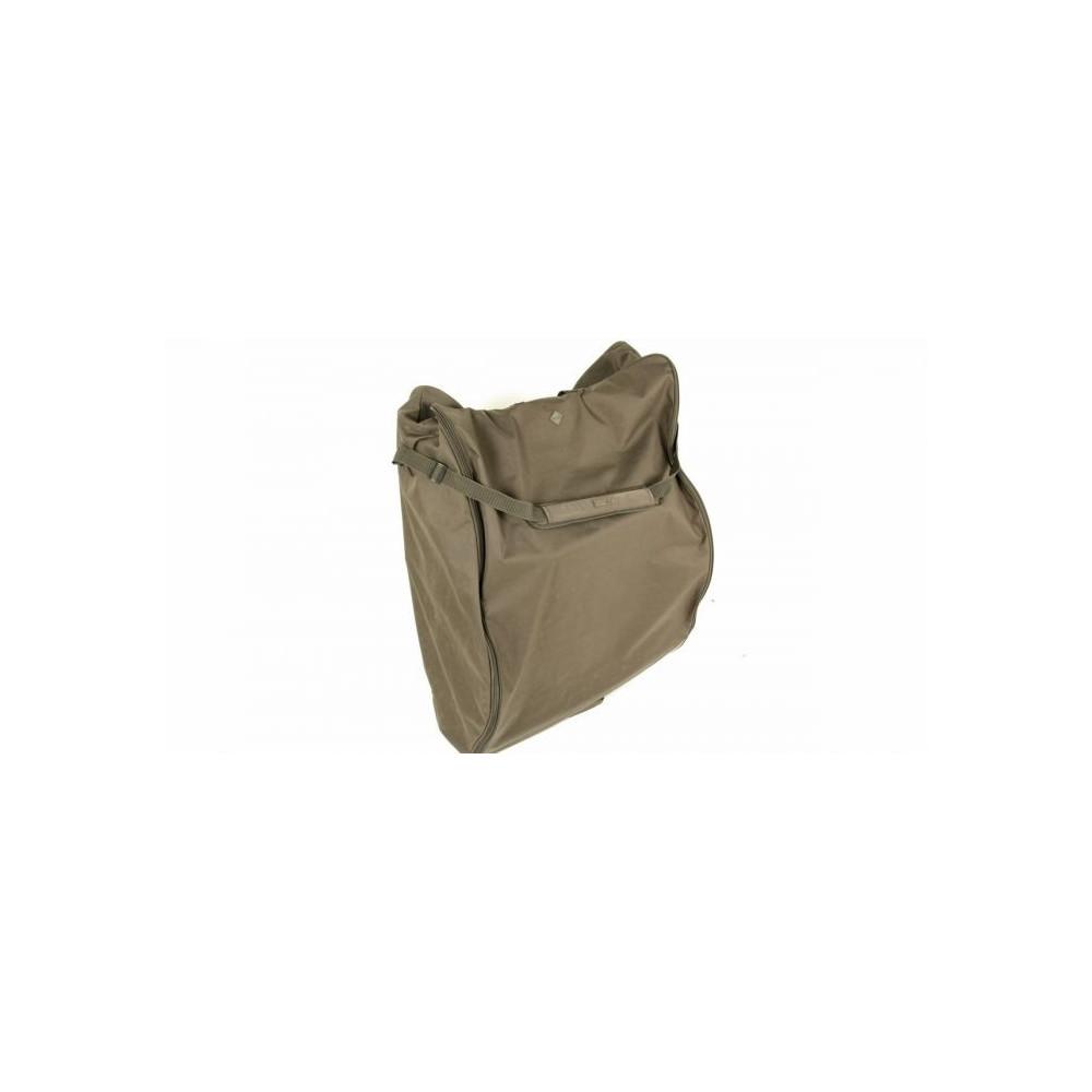 Bedchair Bag Wide Kevin nash 1