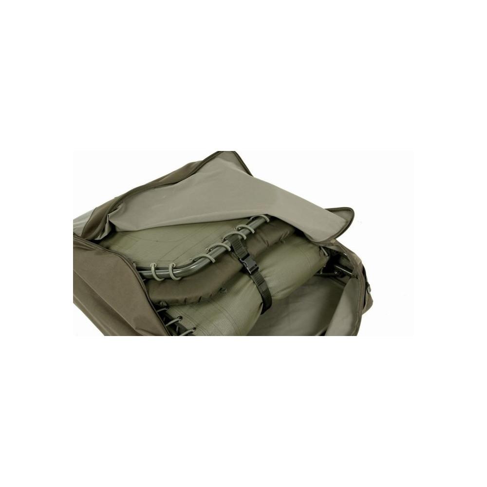 Bedchair Bag Wide Kevin nash 2