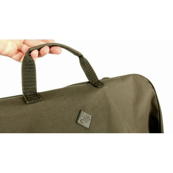 Bedchair Bag Wide Kevin nash 3