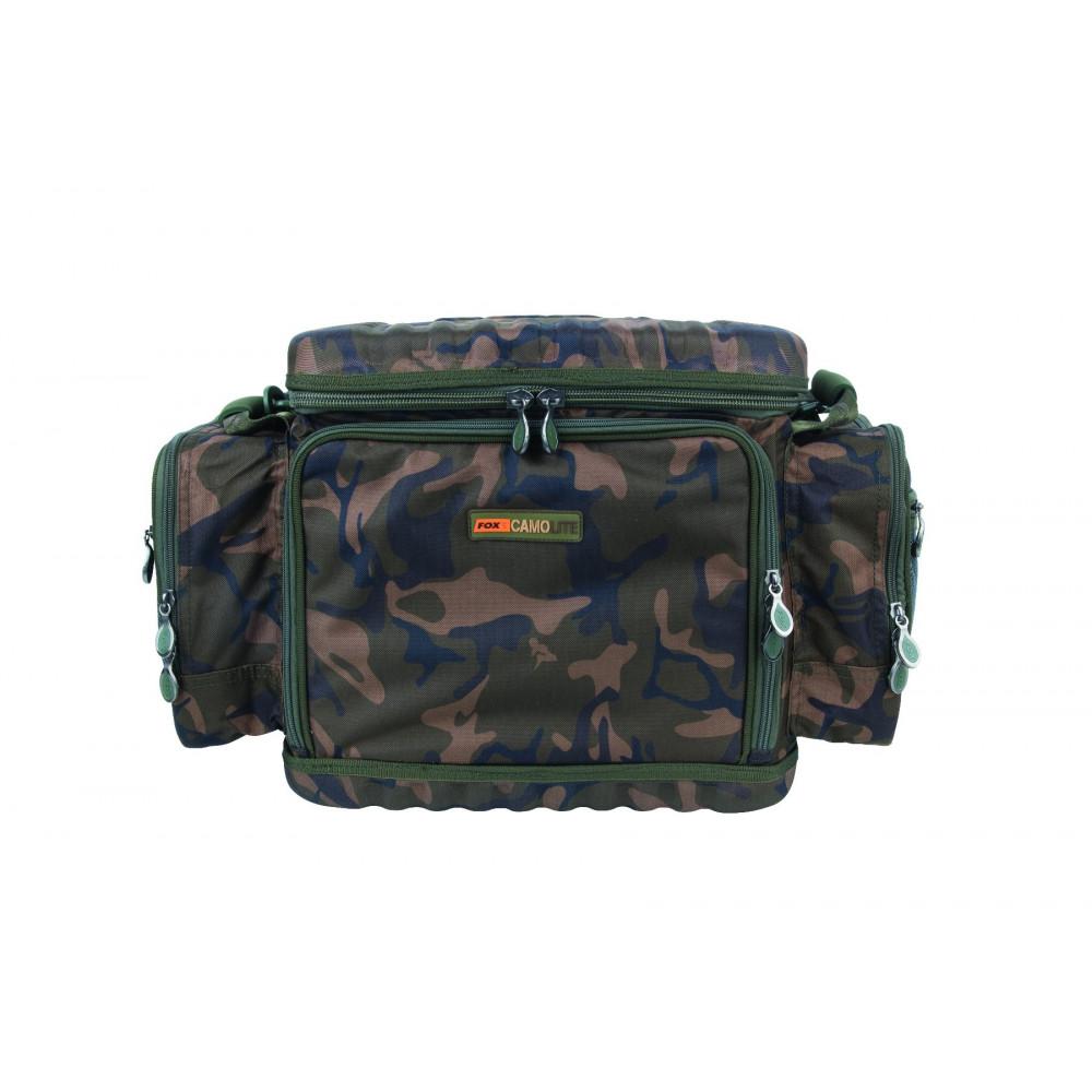 Camolite Barrow Bag Fox 3