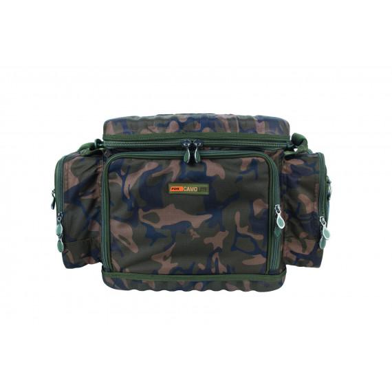 Camolite Barrow Bag Fox