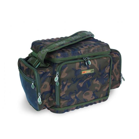 Camolite Barrow Bag Fox 1