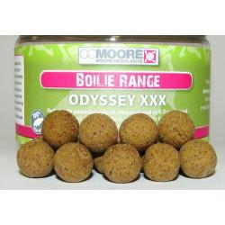 Odyssey xxx Air Ball pop-ups cc moore