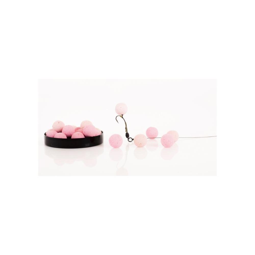 Citruz pop-ups Pink Kevin nash 2