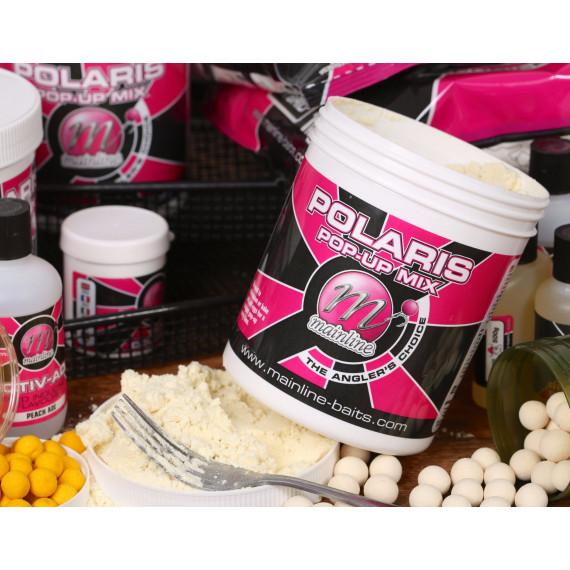 Base mixes 250gr polaris Pop-up Mainline