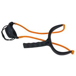 Fox Rangemaster Powergrip catapult Method pouch slingshot