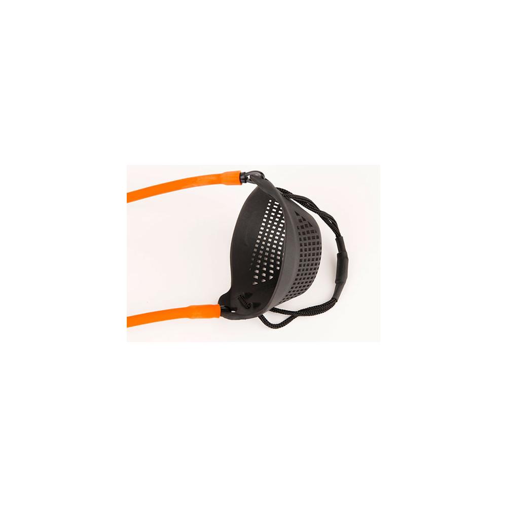 Fox Rangemaster Powergrip catapult Method pouch slingshot 1