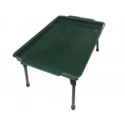 Table de Biwy Standard Dk tackle