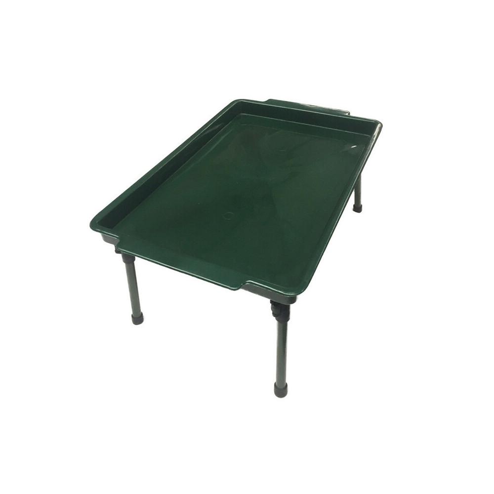 Standard Biwy Table Dk tackle 3