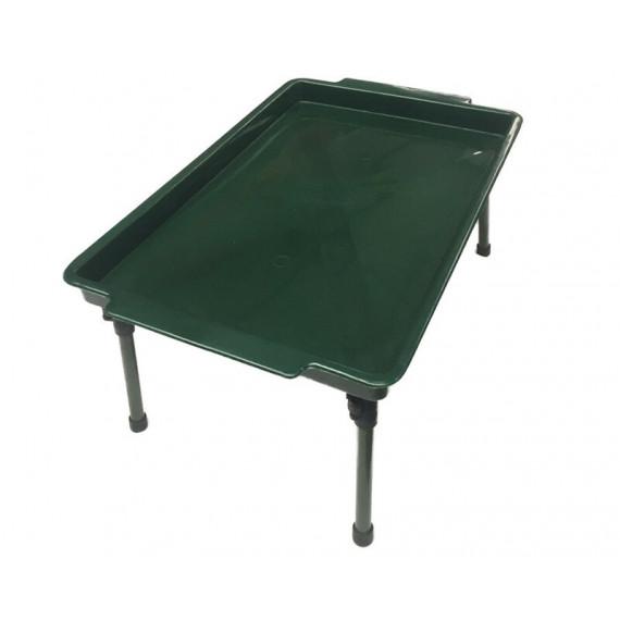 Standard Biwy Table Dk tackle